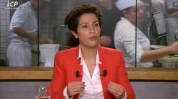 Sarah El Haïry critiquée après ses propos sur le bien manger à petit
