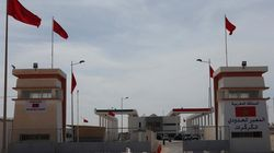 El Frente Polisario considera roto el alto el fuego y declara el estado de