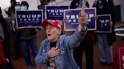 Trump: après sa défaite, verra-t-on émerger le