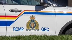 Nova Scotia Senior Charged With Assault Linked To Lobster