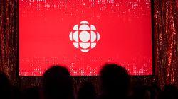 Radio-Canada: d'ex-employés demandent au CRTC d'enquêter sur le contenu de