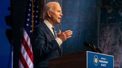 Winners And Losers: What A Biden Presidency Means For Canada's