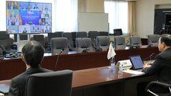 「RCEP」15カ国が署名、初・日中韓の自由貿易協定。経済活動への効果は?