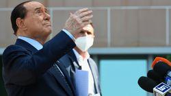 Le condizioni di Berlusconi sulla