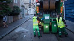 La mairie de Paris demande la suspension du jour de carence face au Covid-19, d'autres villes le font