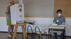 Eleições começam com primeiras horas reservadas para grupo de