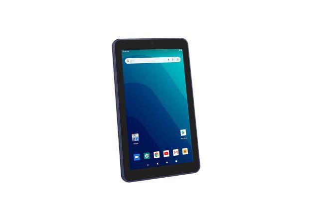 "Onn 7"" tablet"
