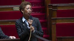 La députée Pau-Langevin quitte l'Assemblée pour rejoindre la Défenseure des