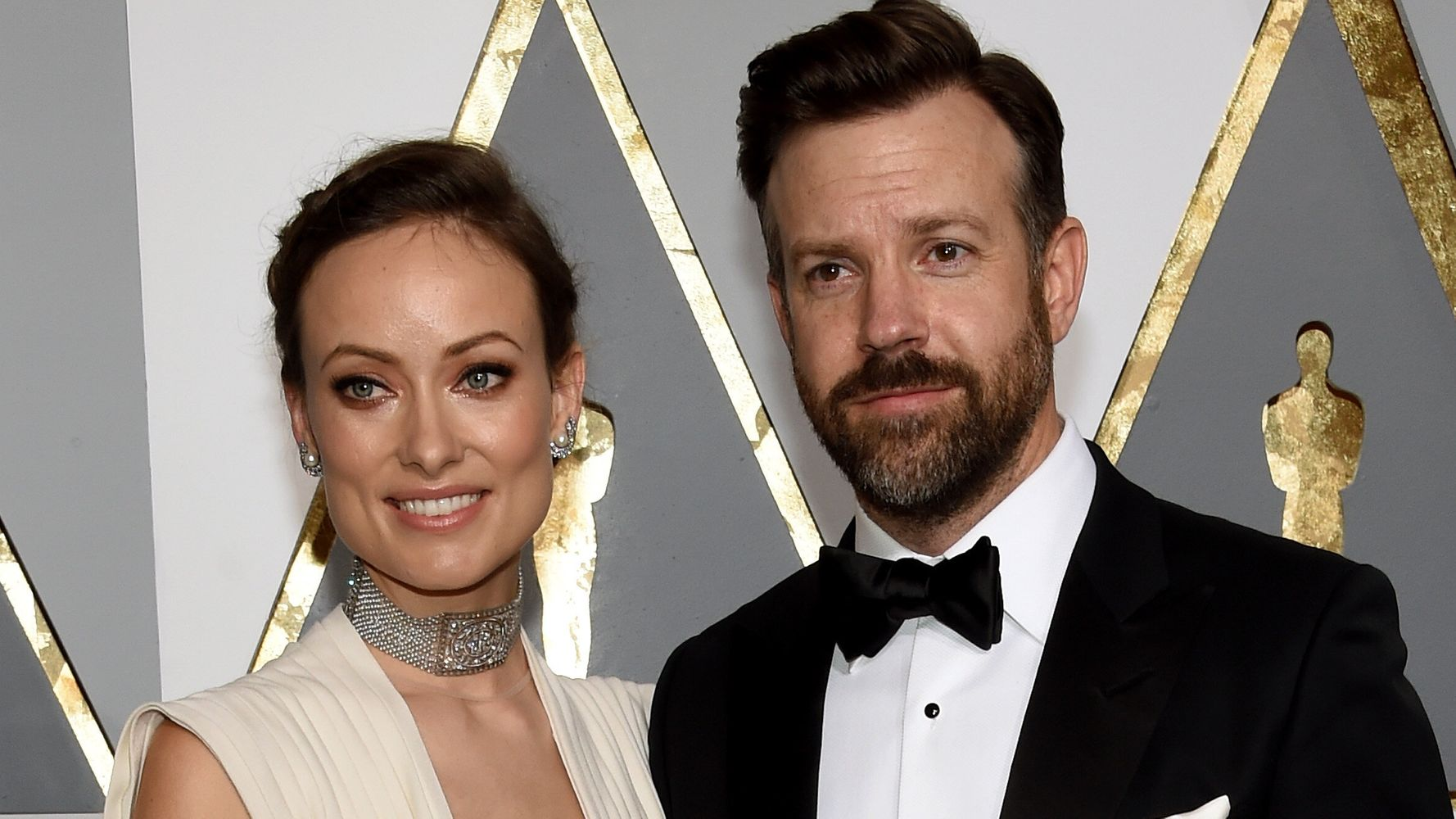 Olivia Wilde And Jason Sudeikis End Engagement, Split After 9 Years Together