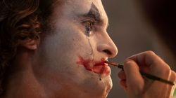 David Fincher Rips Into 'Joker' As A 'Betrayal Of The Mentally