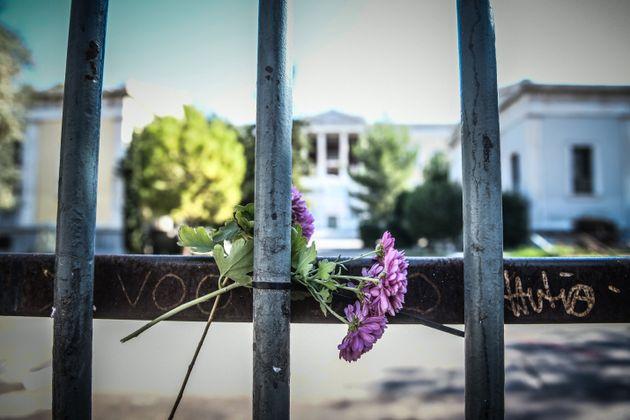Κοινό μέτωπο ΣΥΡΙΖΑ-ΚΚΕ-ΜέΡΑ25 κατά της απαγόρευσης των συγκεντρώσεων για το