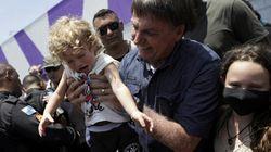 Candidatos apoiados por Bolsonaro fracassam no primeiro