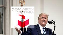 Dominion, le logiciel électoral qui déchaîne maintenant les foudres de