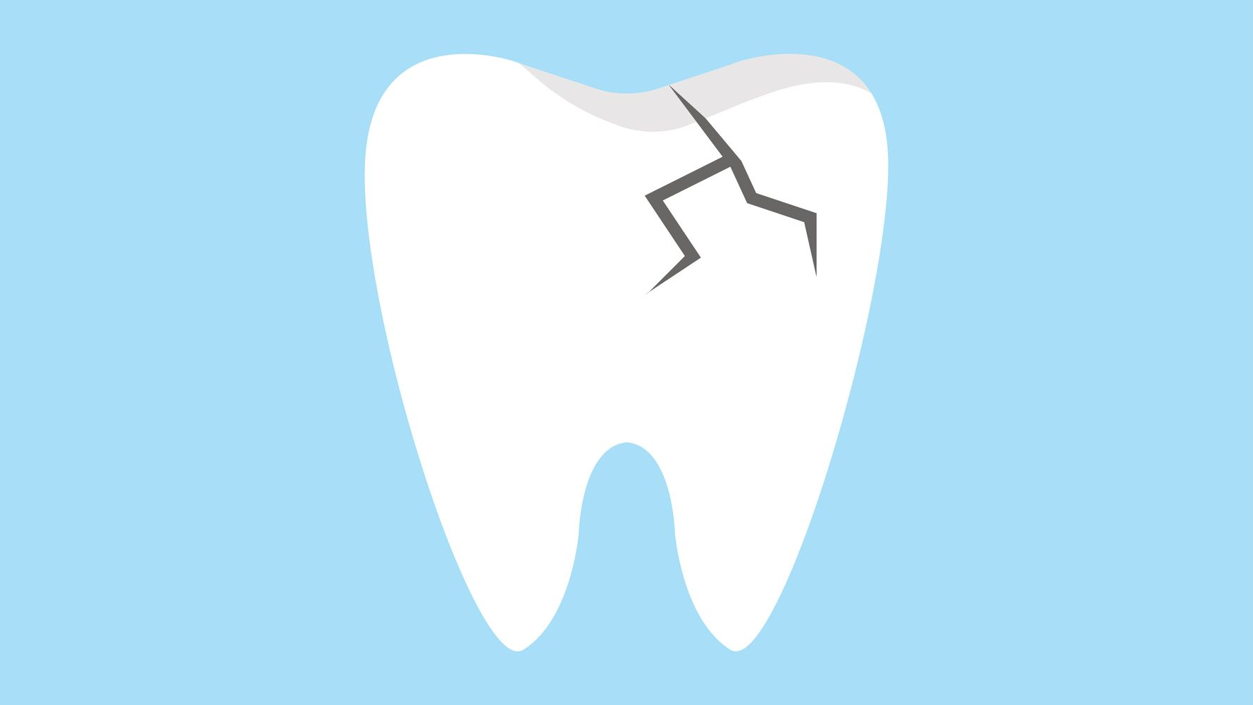 Can COVID-19 Damage Your Teeth And Mouth? Here's What You Should Know.