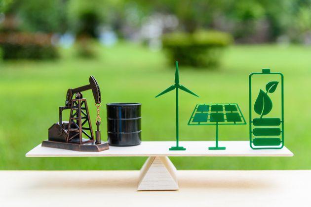 Dal G20 più fondi ai combustibili fossili che alle rinnovabili (di N.