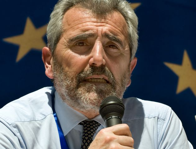 The Managing Director of the Crisis Response Department in the European External Action Service (EEAS)...