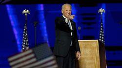 Joe Biden, il centro e l'Italia (di G.