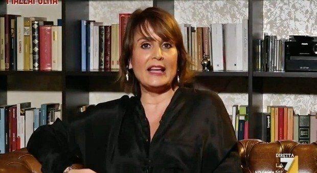 "L'immunologa Viola: ""Virus presente in Italia già a settembre 2019? Nessuna"