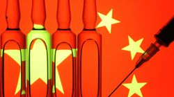 China asegura que su vacuna es tan eficaz como la de