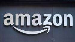 Amazon e quattro atenei italiani per le donne (di M. E.