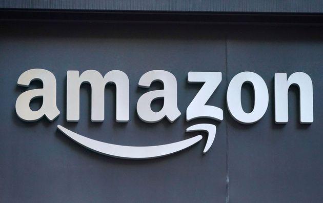 Amazon e quattro atenei italiani per le