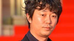 新井浩文被告、二審も実刑判決。懲役4年