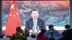 L'Asia fa blocco e riparte. La ripresa cinese brucia tutti, noncurante del Covid (di M.