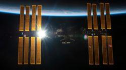 Ισραήλ: Ένας εκατομμυριούχος γίνεται ο δεύτερος αστροναύτης στην ιστορία της