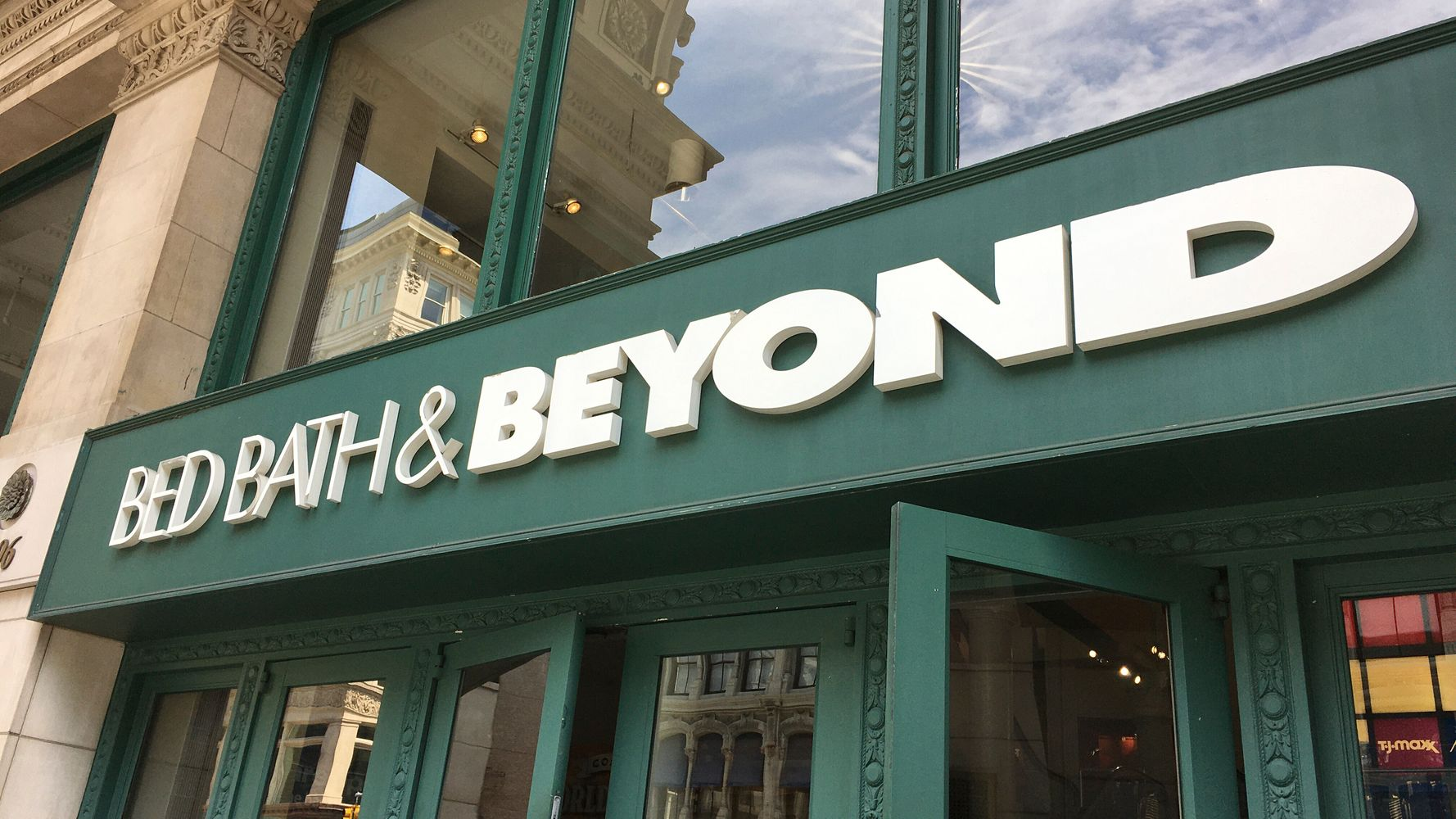 Bed Bath & Beyond Black Friday Deals 2020: What To Know