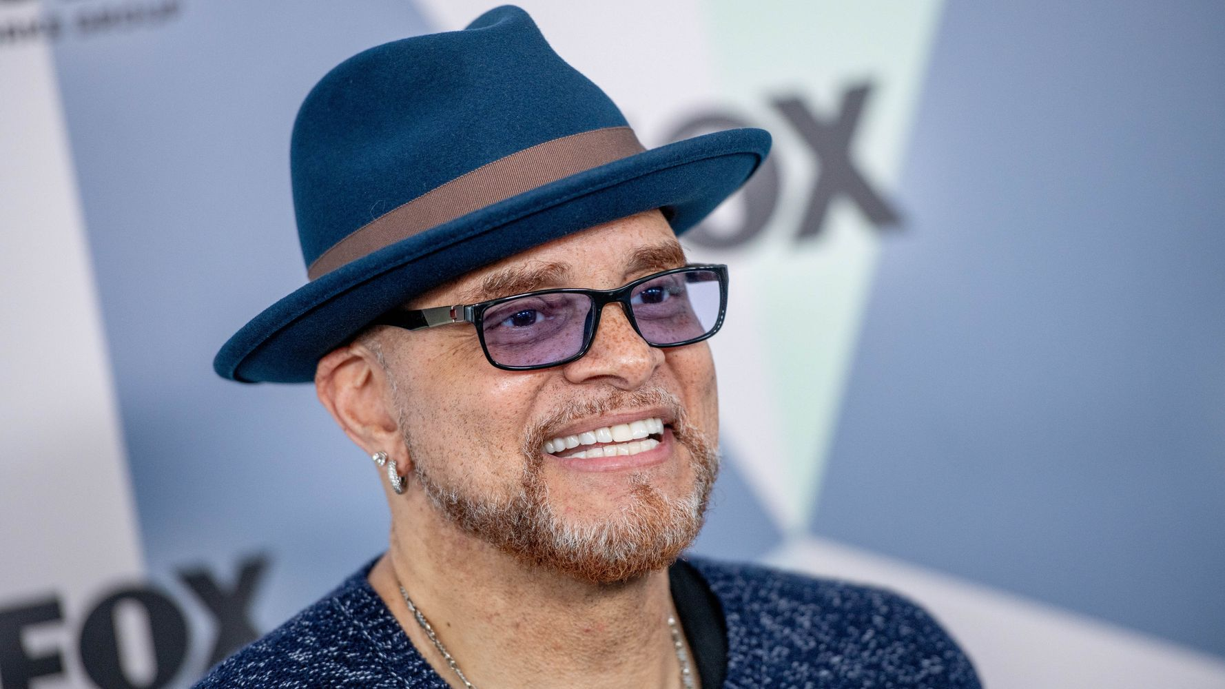 Sinbad's Family Says He Is Recovering From A Recent Stroke