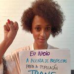 Brasil bate recorde e elege 25 pessoas trans para câmaras municipais em