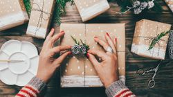 Christmas Gifts Under $50 That Will Spark