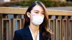 伊藤詩織さん、はすみとしこさんの裁判始まる。「枕営業」などのイラストをツイート