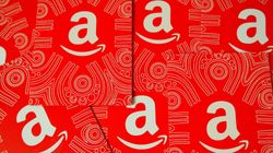 #NoëlSansAmazon: artistes, élus et commerçants appellent à n'acheter