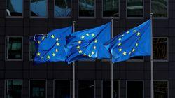 Κρίση στην ΕΕ καθώς η Ουγγαρία και η Πολωνία μπλοκάρουν τον προϋπολογισμό και το ταμείο