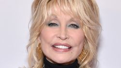 Dolly Parton Played A Major Part In Saving Us All From Covid And Just Make Her A Saint