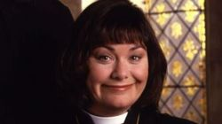 A Christmas Miracle! Brand New Vicar Of Dibley Is Coming To Our Screens To Save Us From