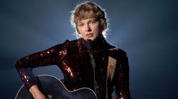 Faute de pouvoir négocier, Taylor Swift voit son catalogue vendu à