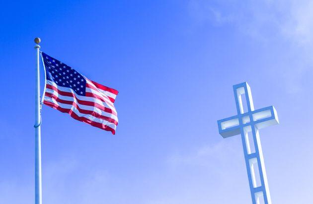 I cattolici americani e il voto per Biden (di R. Forlenza e B.