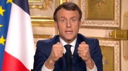 BLOG - Dans le cas d'un confinement de longue durée, la France pourrait s'inspirer de l'Australie pour