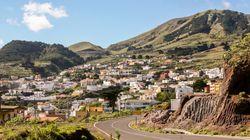 Un destino español se cuela entre los mejores lugares para ir en 2021 de Lonely
