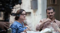 ΥΠΠΟΑ: Στήριξη 1,35 εκατ. στους κινηματογράφους που πρόβαλαν ελληνικές