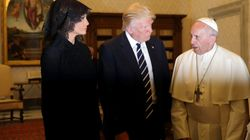 Il cattolico Biden non potrà sanare lo scisma morbido in atto negli Usa (di M.