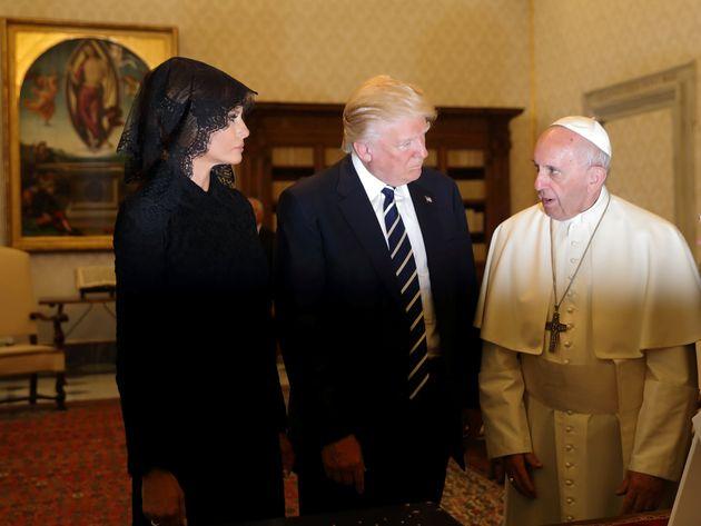 Il cattolico Biden non potrà sanare lo scisma morbido in atto negli