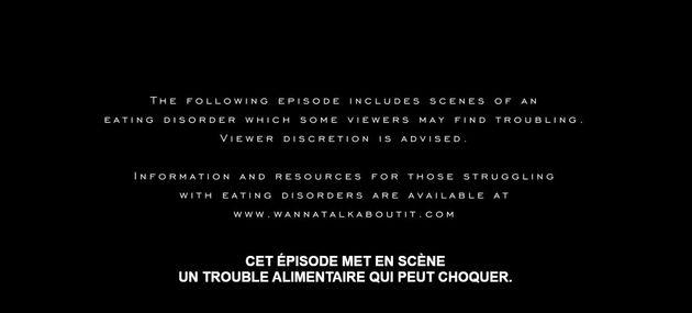 Dans «The Crown» saison 4, la boulimie dont souffrait Lady Diana joue un rôle à part