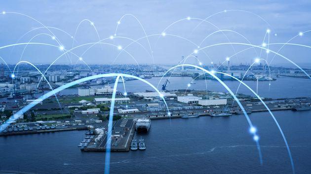 La 5G arrive en France ce mercredi 18 novembre...en théorie. Image
