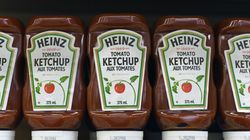 Heinz Is Bringing Ketchup Production Back To Canada From The