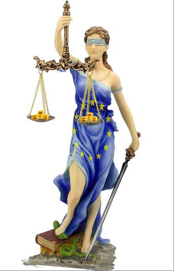 Logro histórico del Parlamento Europeo: Fondo de Recuperación y Estado de