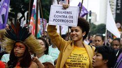 Vitória expressiva de mulheres e negros aponta redesenho na política brasileira, diz