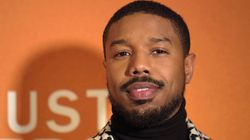 Michael B. Jordan Revealed As People's 'Sexiest Man Alive' In The Most 2020